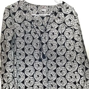 Vineyard Vines blouse